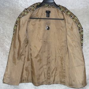 R Q T Jackets & Coats - R Q T Women's Peacoat Jacket coat size M L NEW